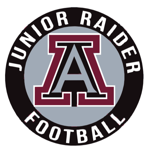 Alpharetta Jr Raider Football